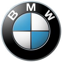 bmw-logo-200x200