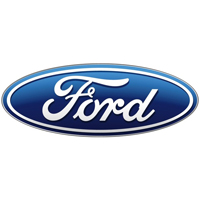 ford-logo-200x200