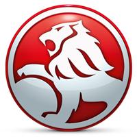 holden-logo-200x200