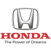 honda-logo-200x200
