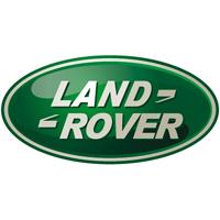 land-rover-logo-200x200
