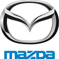 mazda-logo-200x200