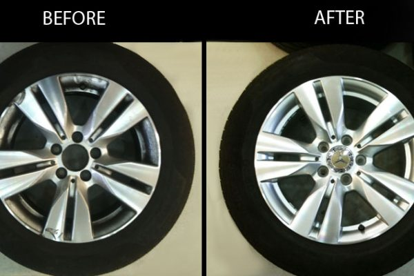 mercedes-benz-e-class-alloy-wheel
