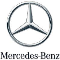 mercedes-benz-logo-200x200