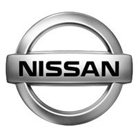 nissan-logo-200x200