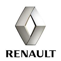 renault-logo-200x200