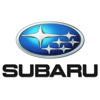 subaru-logo-200x200
