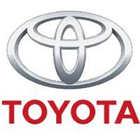 toyota-logo-200x200