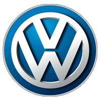 volkswagen-logo-200x200