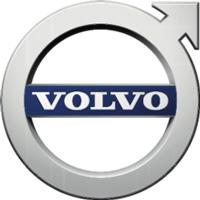 volvo-logo-200x200