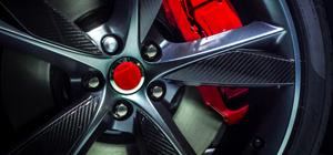 sydney mobile wheel repairs